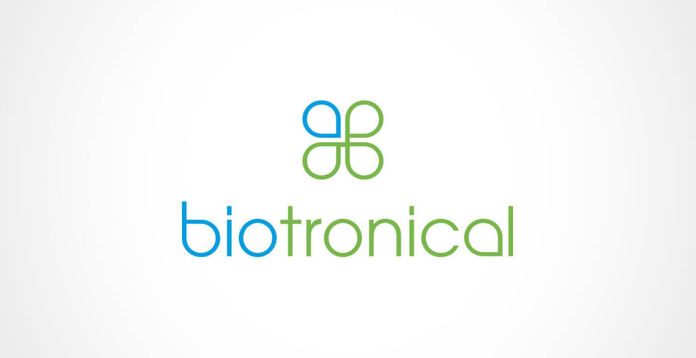 Biotronical