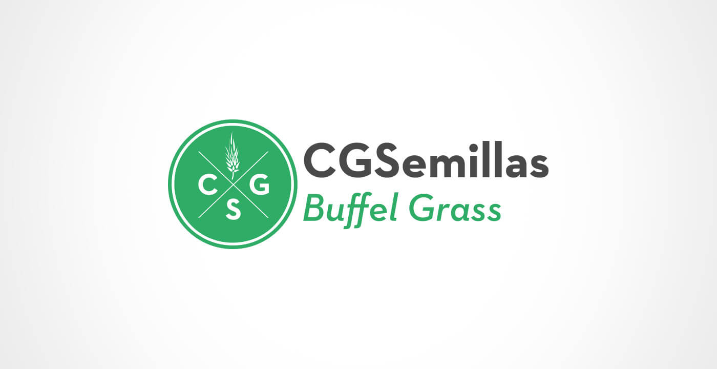 CG-Semillas