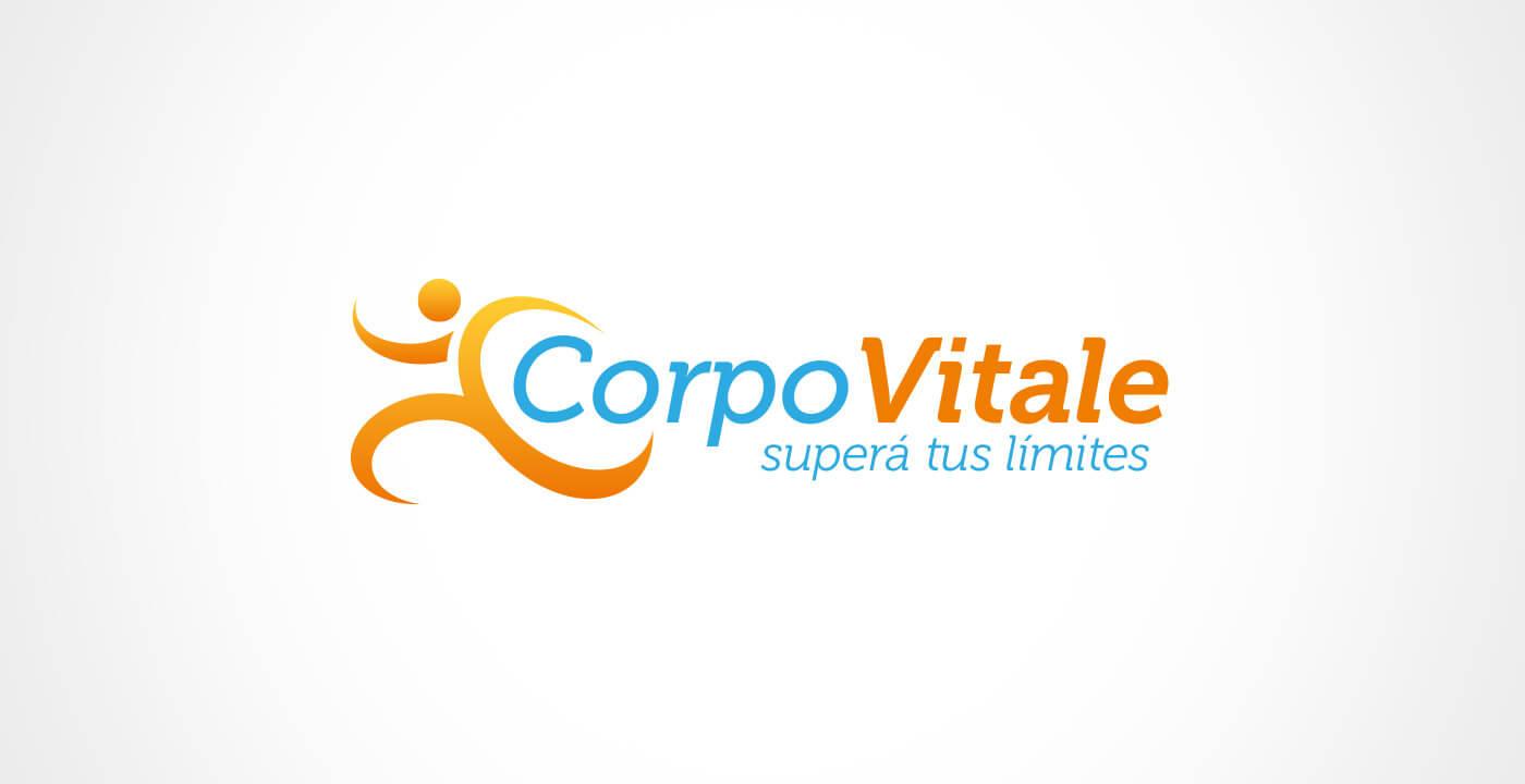 CorpoVitale