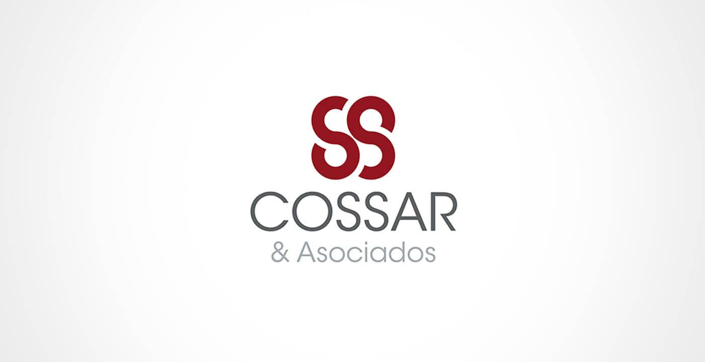 Cossar