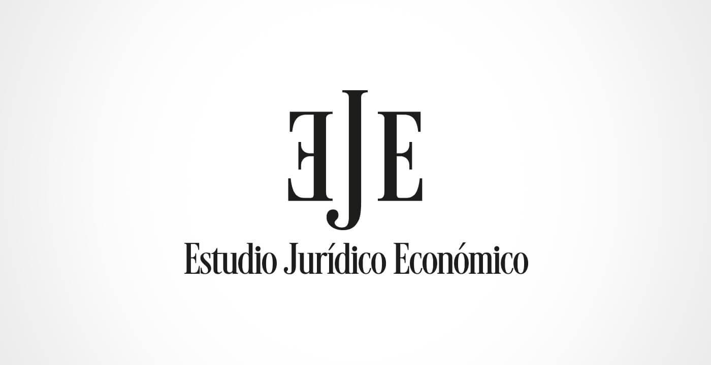 Eje-Light