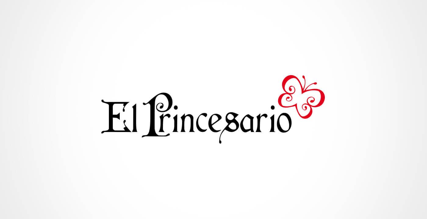 El-Princesario