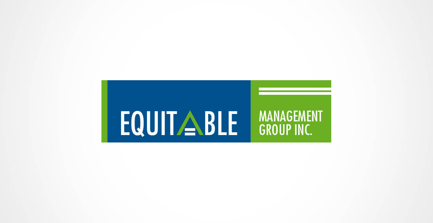 Equitable-Management