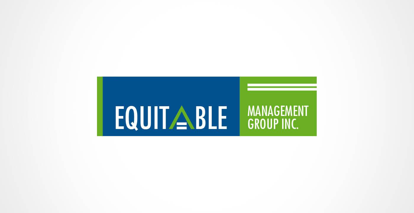Equitable-Management