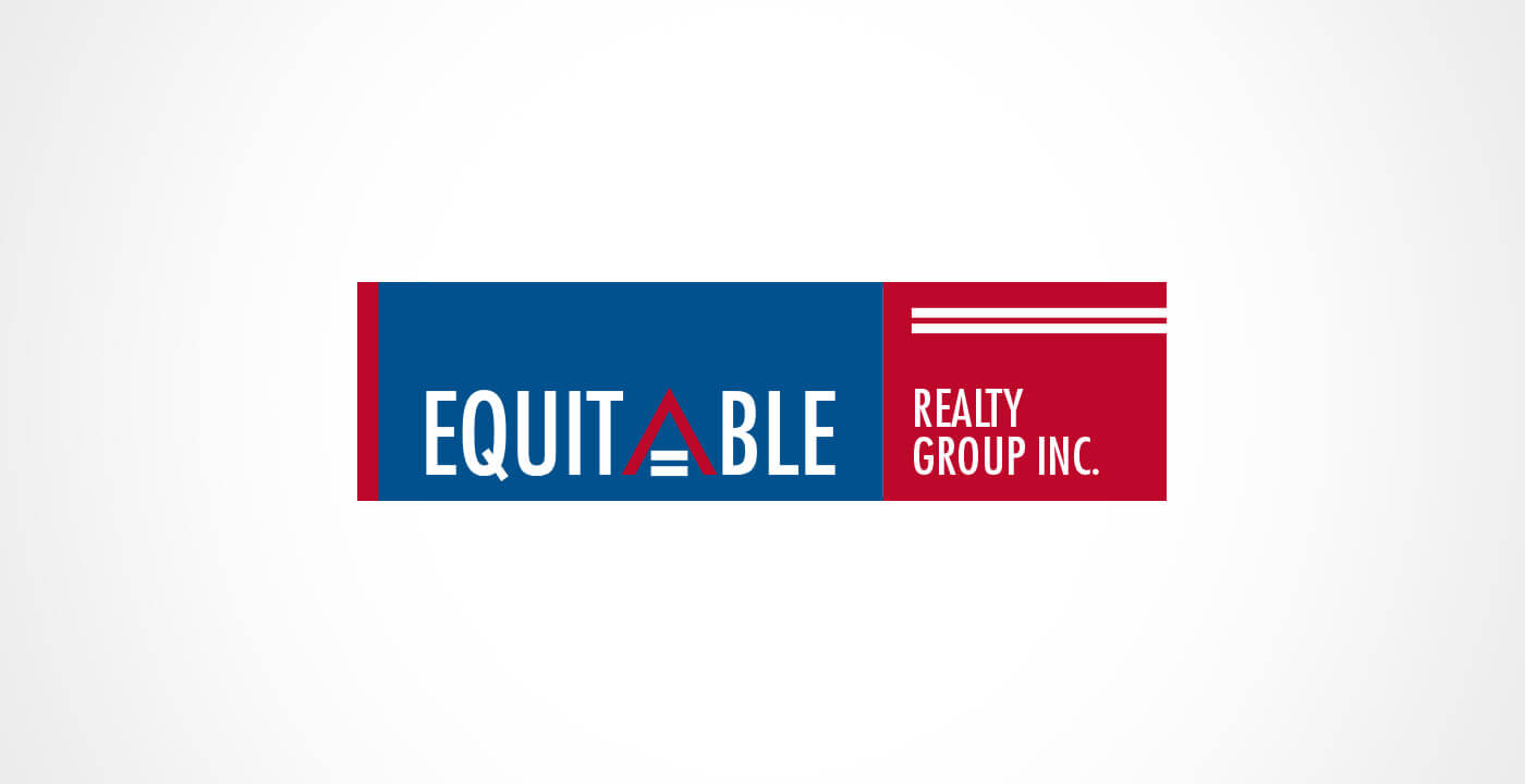 Equitable-Realty