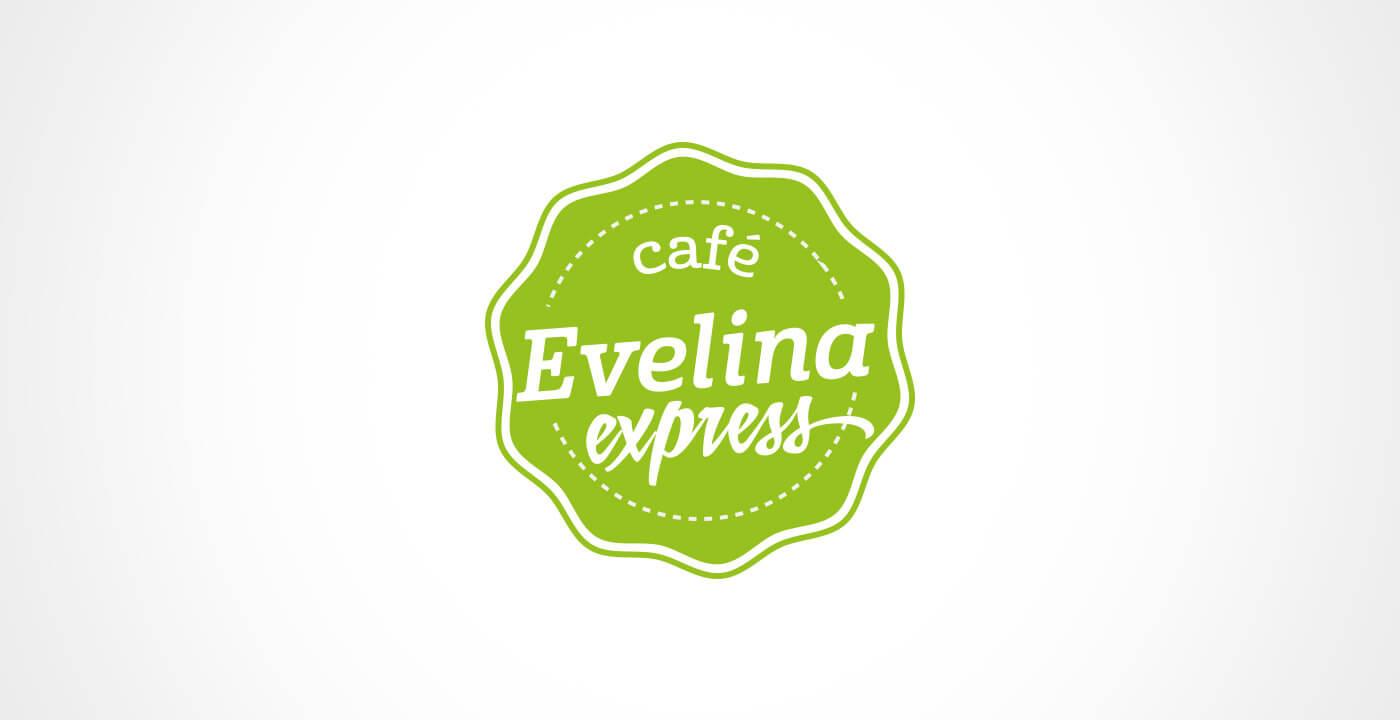 Evelina-Express