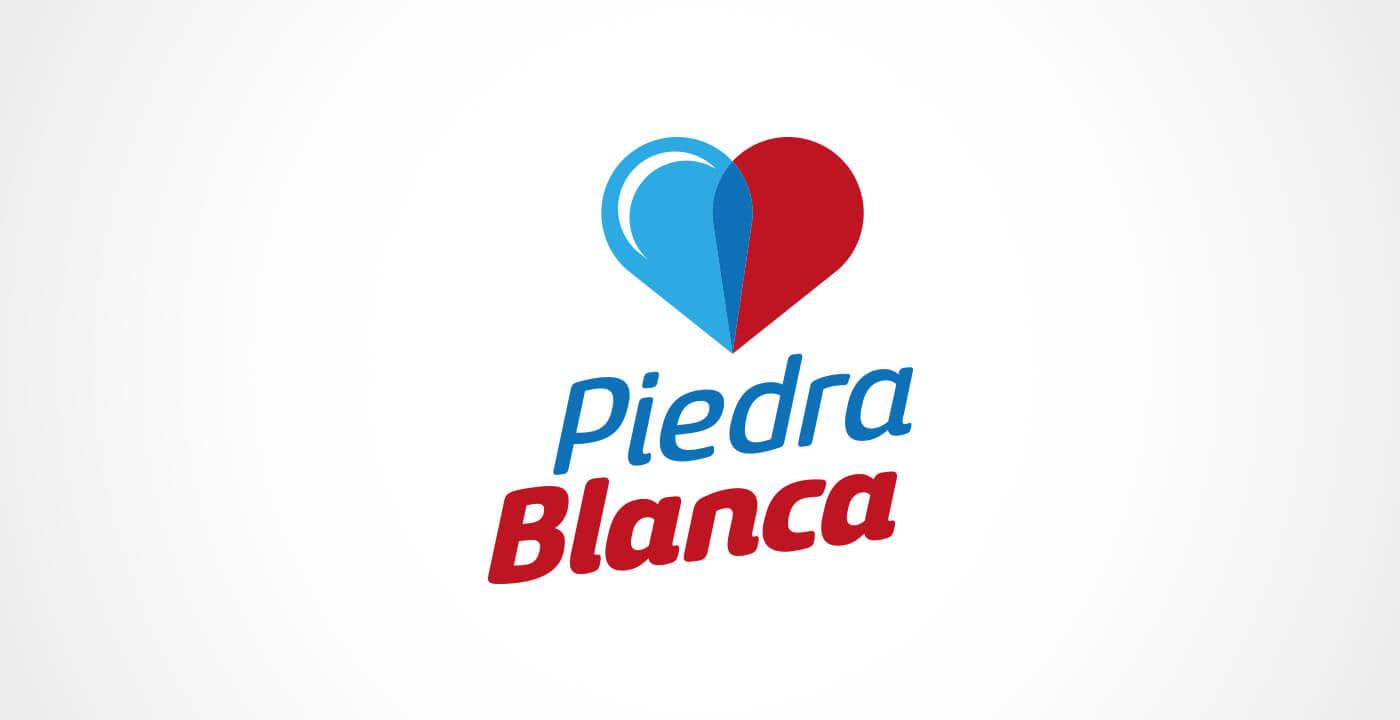 Piedra-Blanca