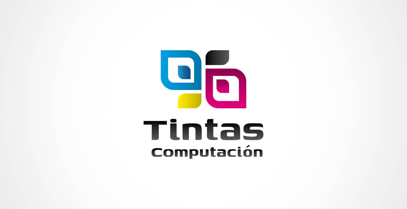 Tintas-Computacion