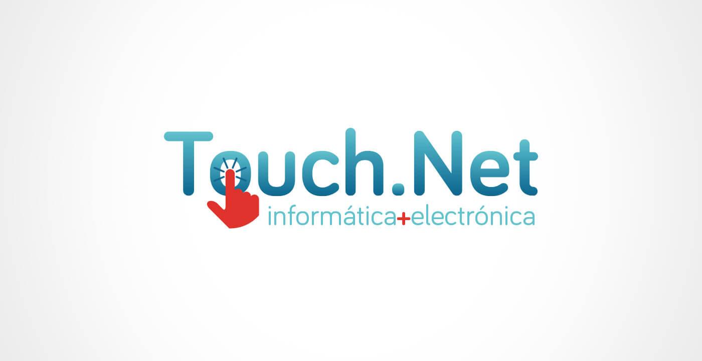 Touch-Net