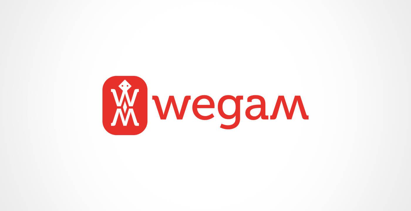 Branding Wegan