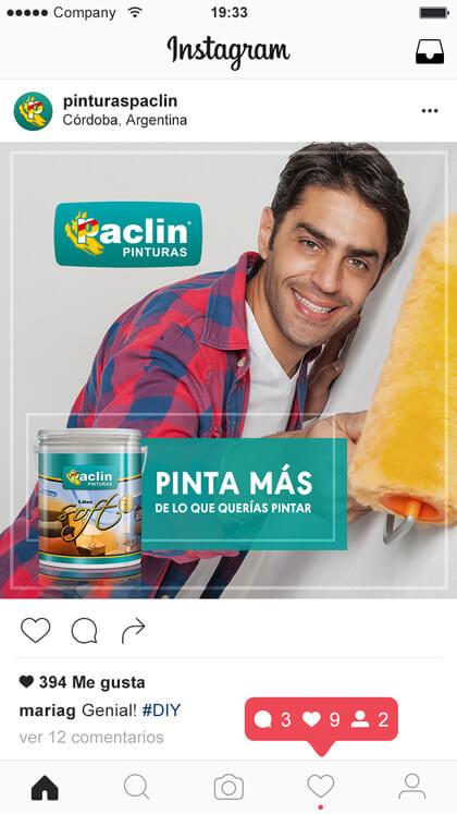 Paclin-Instagram-02