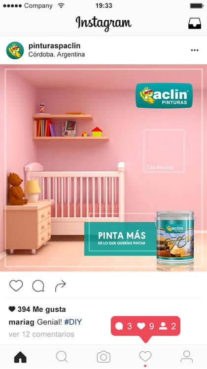 Paclin-Instagram-04
