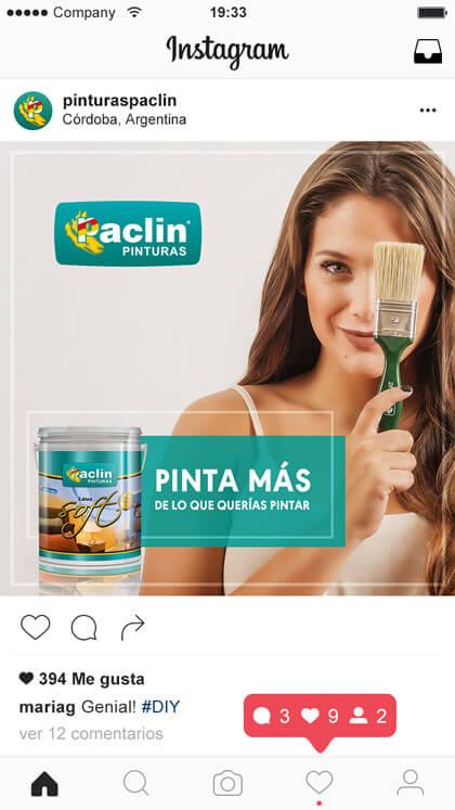 Paclin-Instagram-06