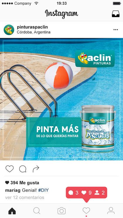 Paclin-Instagram-07