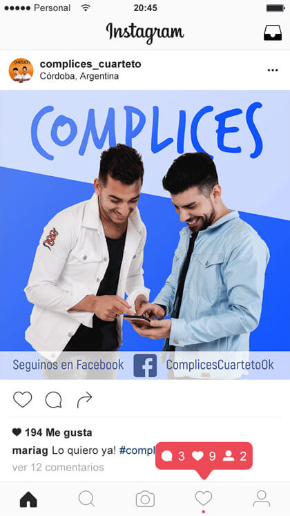 Complices-Instagram-Feed-01