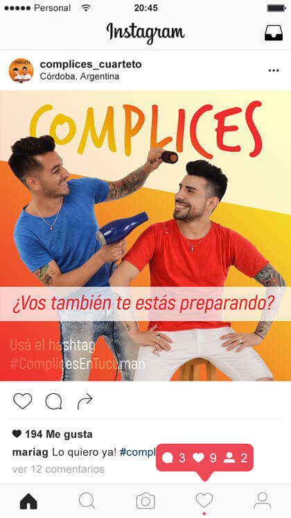 Complices-Instagram-Feed-03