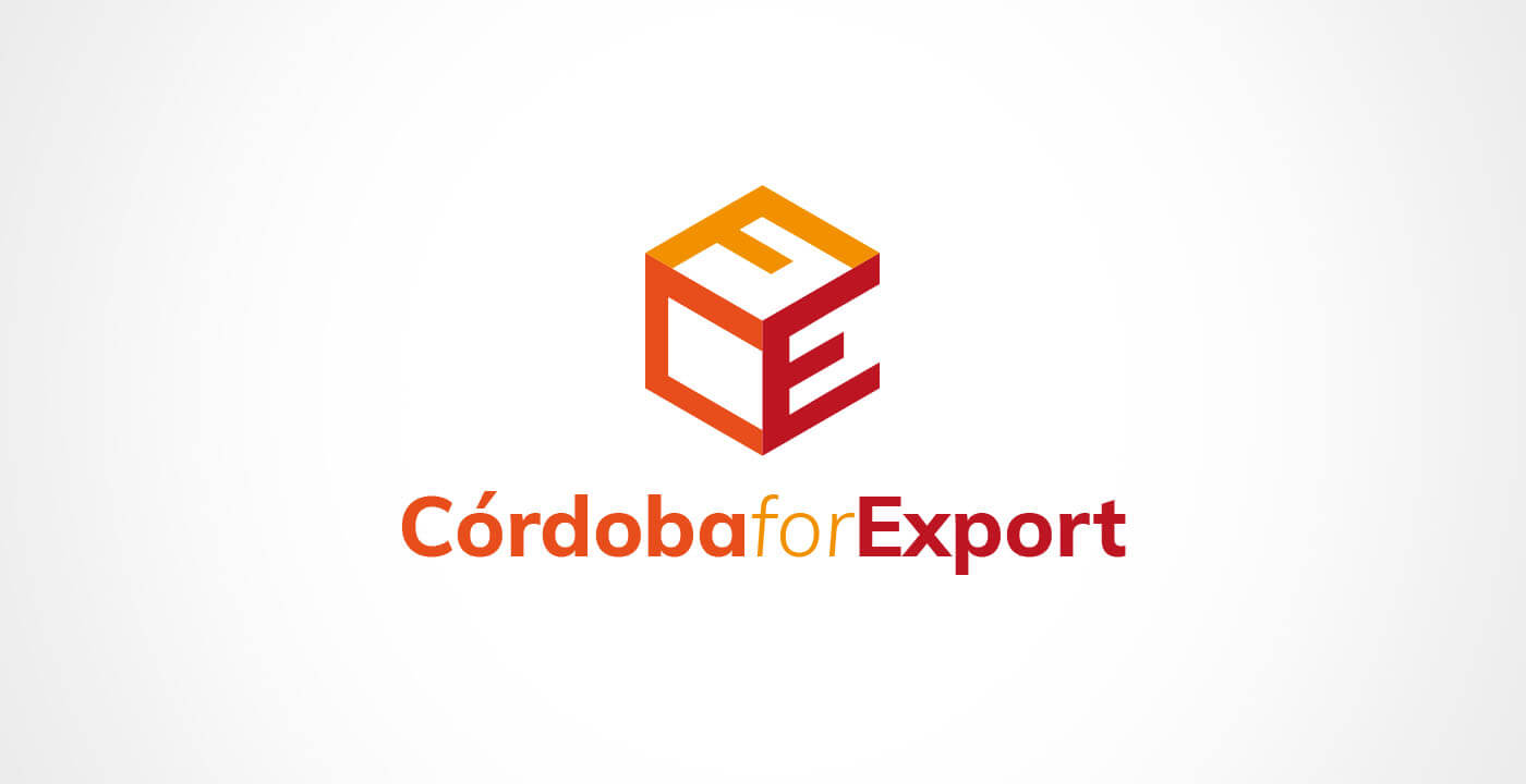Cba-for-Export